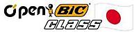 Jobca_official_logo_2