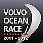 Volvooceanrace_logo1