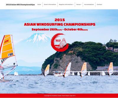 Asia_beachsports_jp_20150801_3