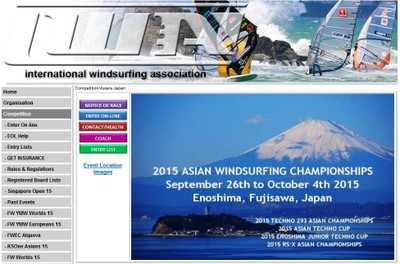 Www_internationalwindsurfing_com__2