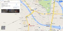 Google_co_jp_maps_tokushima