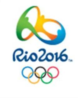 20150716__olympicsp1_200