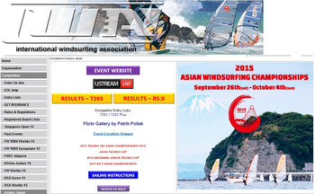 Competition_internationalwindsurf_2