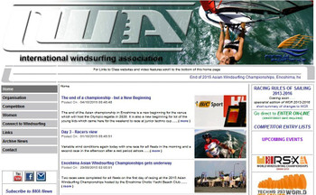 Main_www_internationalwindsurfing_c