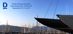 Dragon_interport_2015