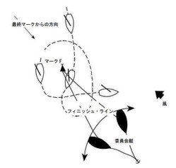 Case82_20131016_jpeg_3