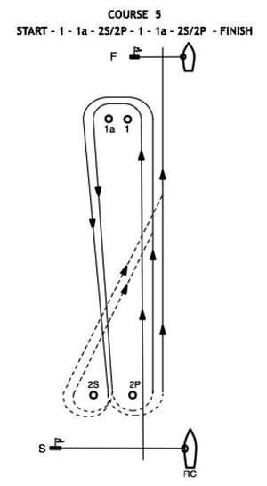 J24_diagram