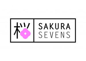 Sakura_logo_71024x723_3