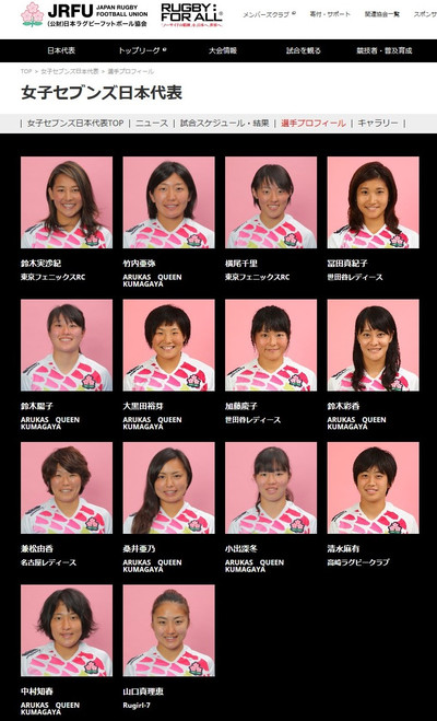Www_rugbyjapan_jp_sevenswomens_me_2