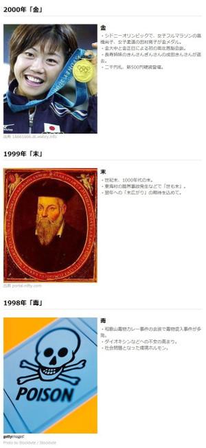 21_http__matome_naver_jp_odai
