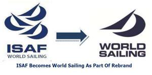 World_sailing