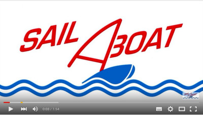 Www_youtube_com_sail_a_boat_2