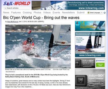 Www_sailworld_com_bicopenworldcup_2