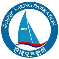 Jbsf_logo_2_4