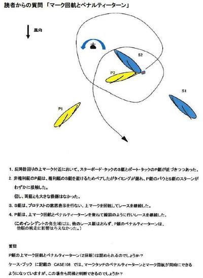 Shitsumon_2