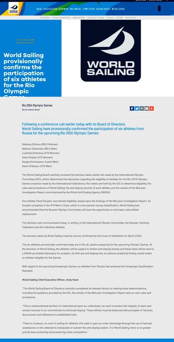 Http__www_sailing_org_olympics_ri_2