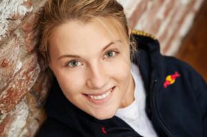 Olgakharlanportrait