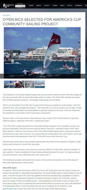 Www_americascup_com_en_news_195_ope