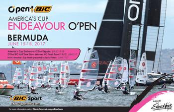 Poster_ac_endeavour_open_regatta__3