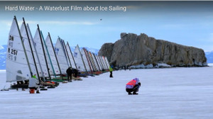 Www_sailingworld_com_hardwaterice_5