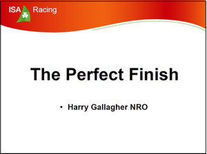 Theperfectfinish_jpeg_2