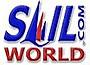 Sailworld_com_europe_2