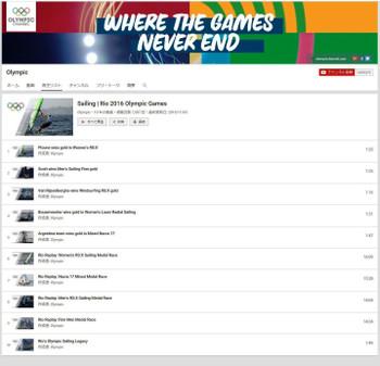 Www_youtube_com_playlistlistpl292_2