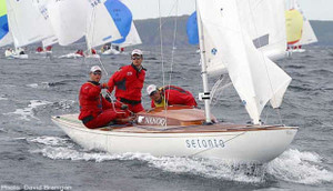 Www_thedailysail_com_inshore_10_243