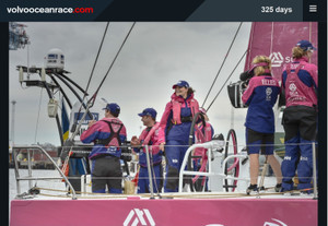 2www_volvooceanrace_com_en_photovie