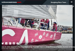 3www_volvooceanrace_com_en_photovie