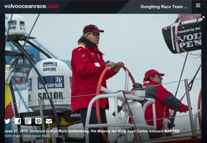 7www_volvooceanrace_com_en_photovie