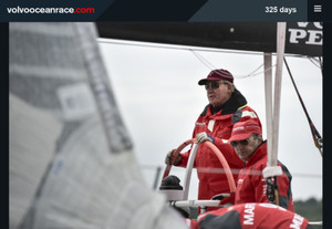 8www_volvooceanrace_com_en_photovie