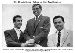 6_alt_fin_1956_olympic_report2_1956