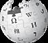 Wikipedialogov21_5x_2