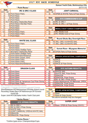 2017kyc_race_schedule_eng_4