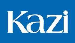 Kazirogobl