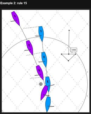 Example21_3
