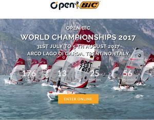 Http__worlds2017_openbicclass_org_2