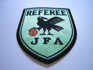 Jleague_referee_4