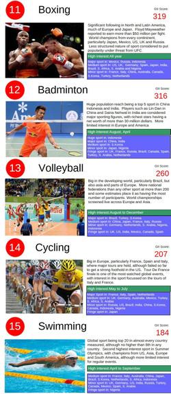 1115_http__biggestglobalsports_com_