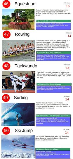 4650_http__biggestglobalsports_com_