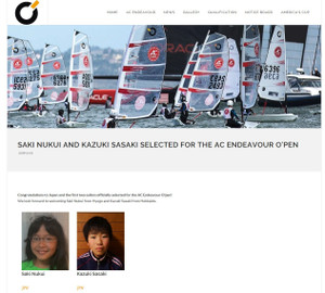 Ac35endeavouropen_com_news_sakinu_2