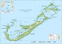 Bermuda_topographic_mapen_3