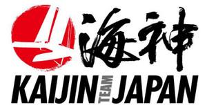 Kaijin_logo
