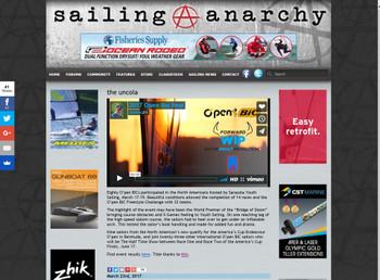 Sailinganarchy_com_2017_03_23_the_2