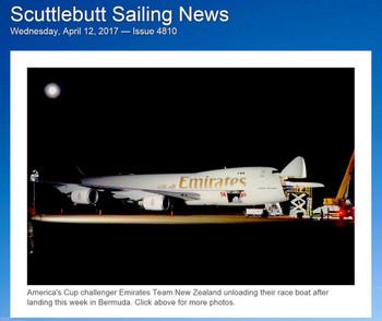 Http__email_sailingscuttlebutt_com_
