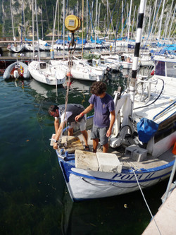 Garda_rc_boat_anchor