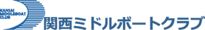 Logo01_head_3
