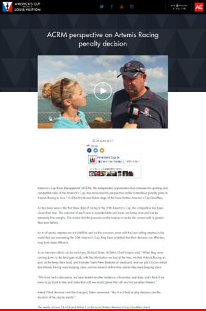 Www_americascup_com_en_news_2597__2