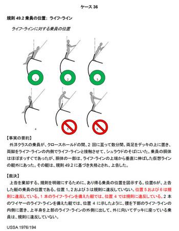 Case_36_jpeg